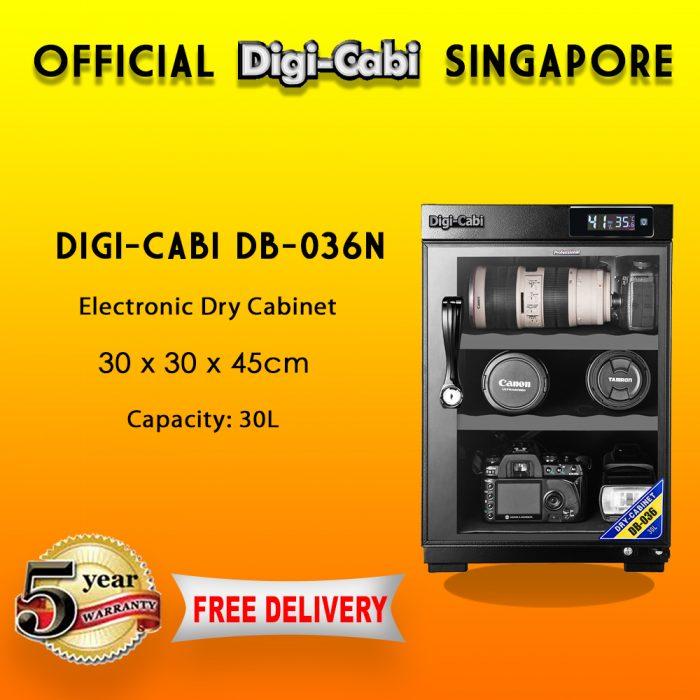 db036nonline