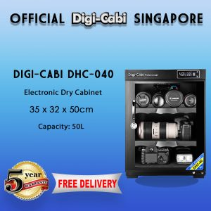 dhc040online