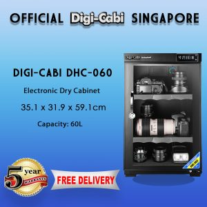 dhc060online
