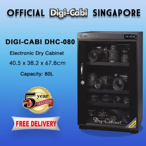 dhc080online