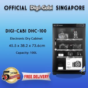 dhc100online