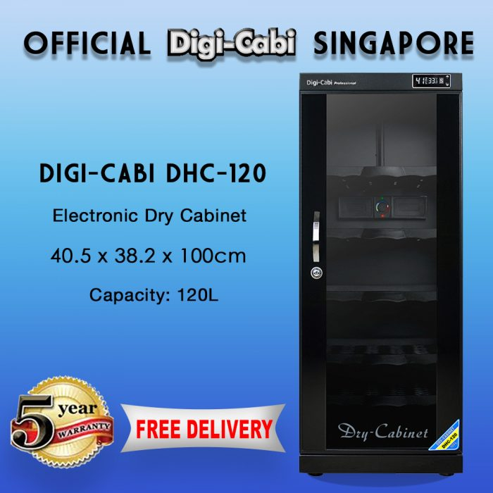 dhc120online