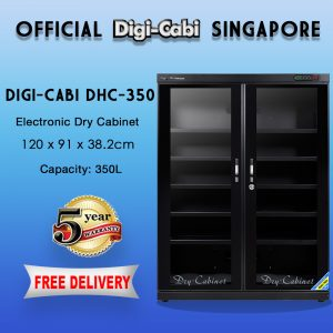 dhc350online-1