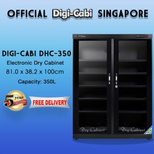 dhc350online