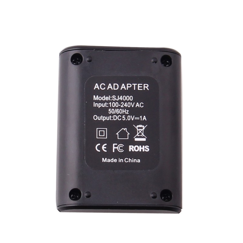 2battery-charger-for-sj4000-sport-camera