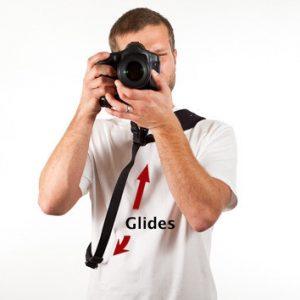 Glidesplit-strap-glide-camera-1_grande