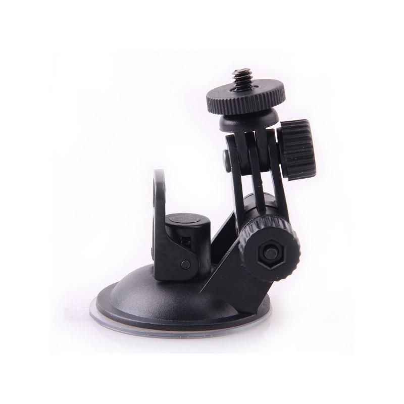 car-mount-for-sj1000sj3000sj4000