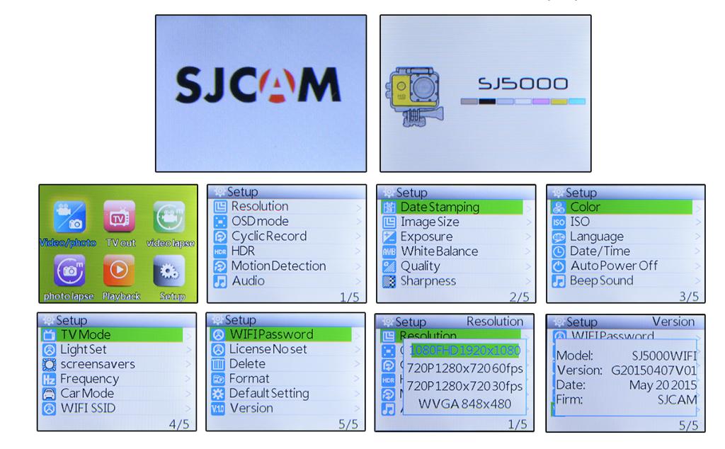 SJ5000Wifi-10-1024x634 copy