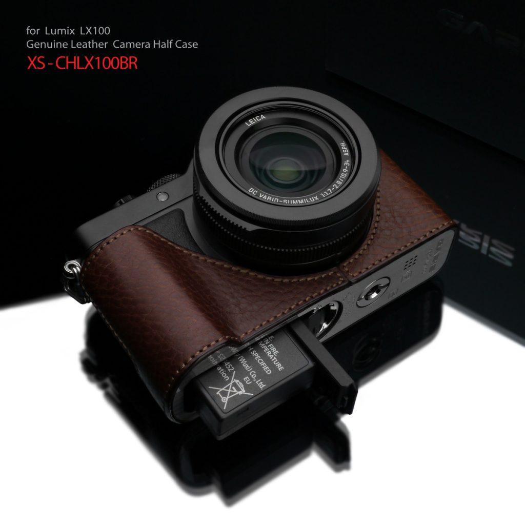 LX100BR1