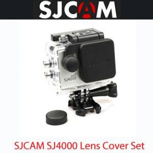 SJ4000LensCover