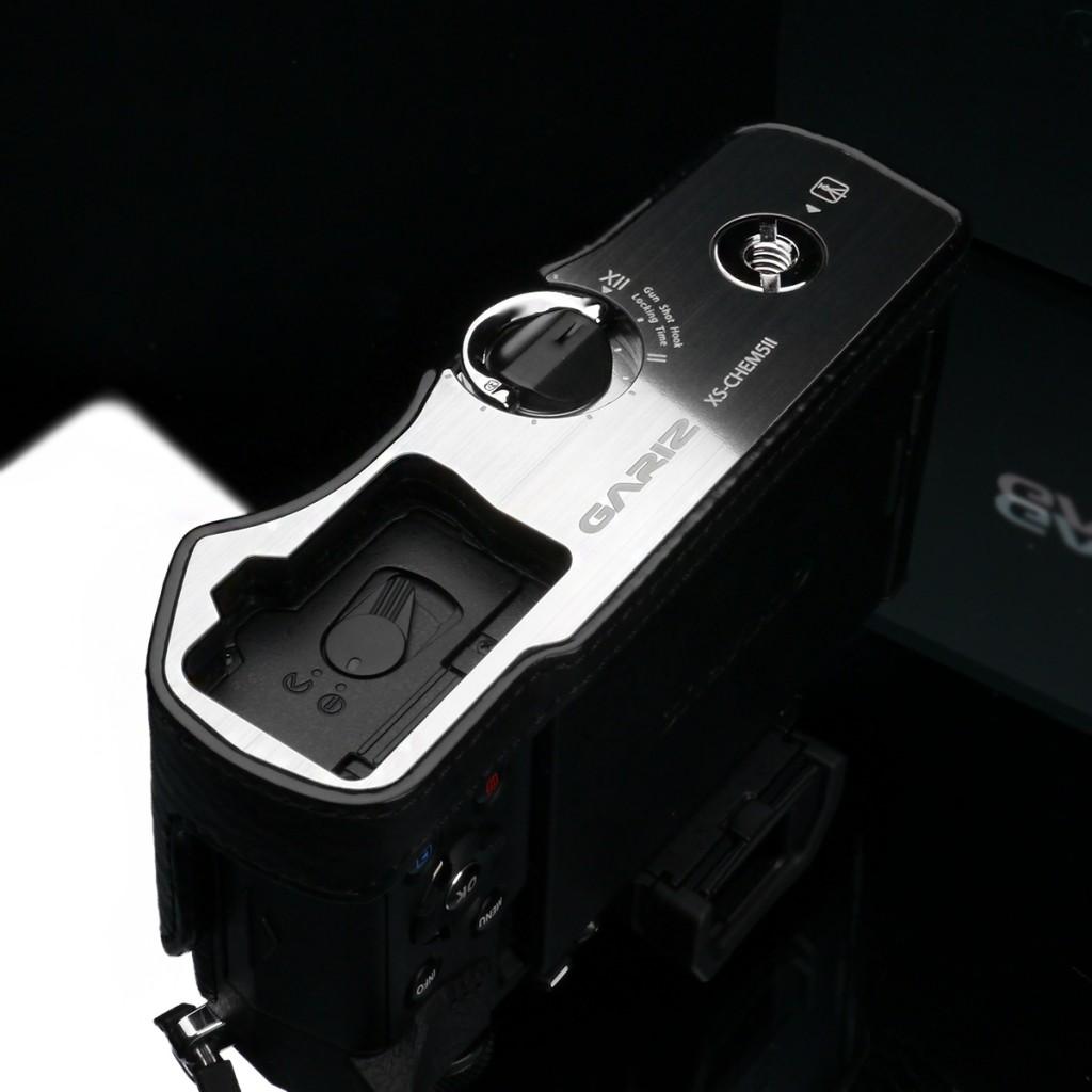 EM5IIABK5