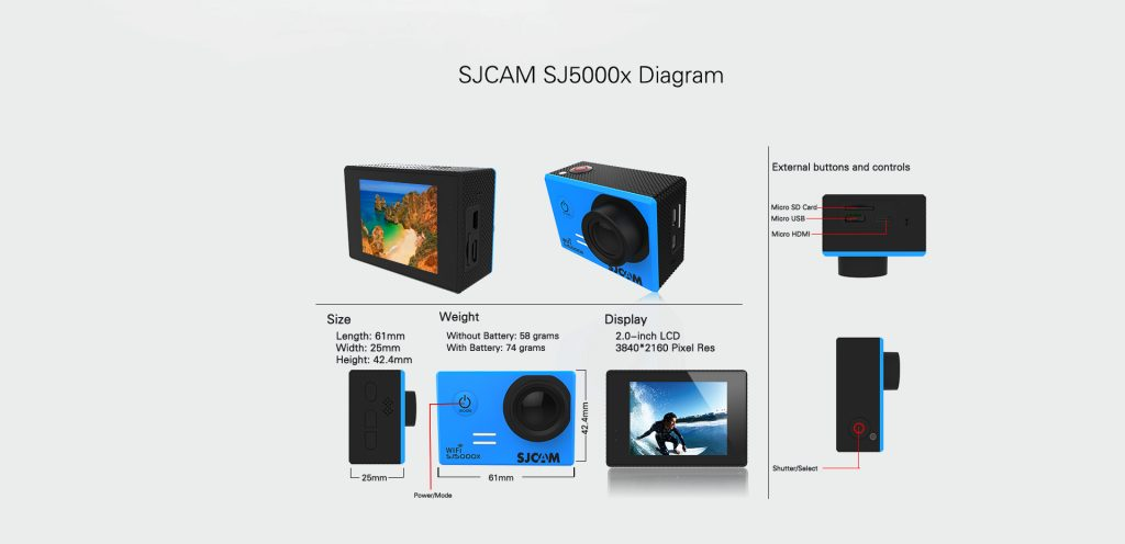 SJ5000X-4K_09