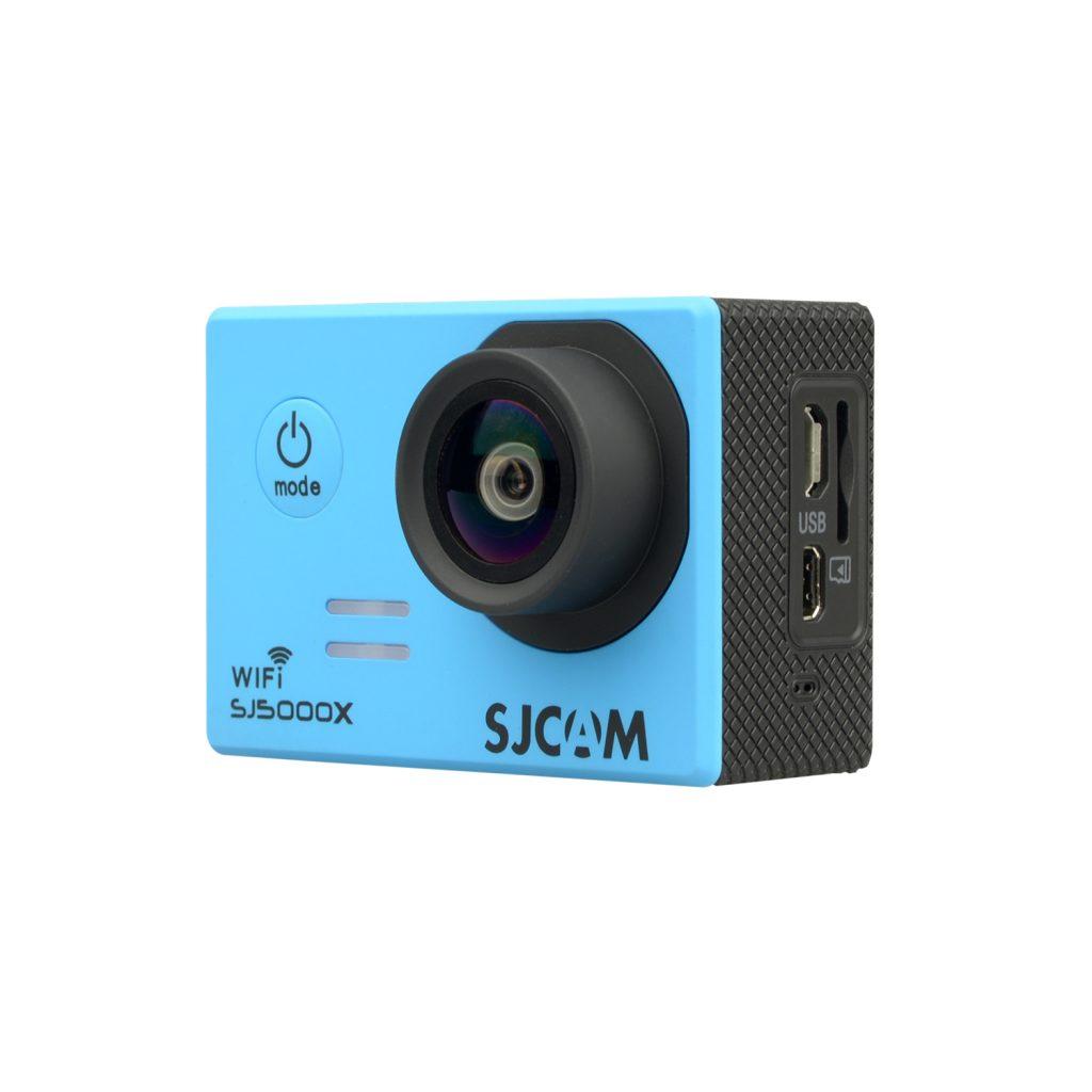 sjcam-sj5000x-2k-blue_03