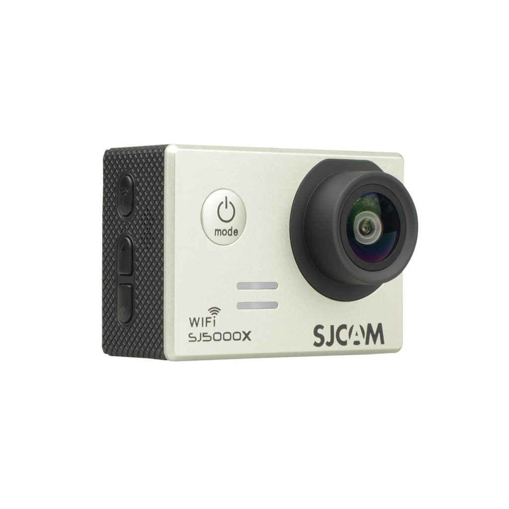 sjcam-sj5000x-2k-silver_01