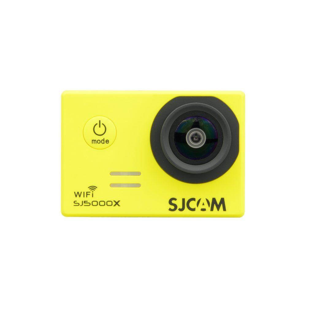 sjcam-sj5000x-2k-yellow_02