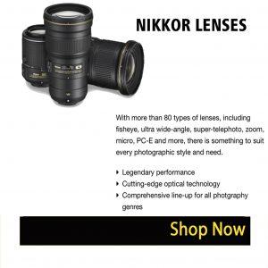 NikkorLense1
