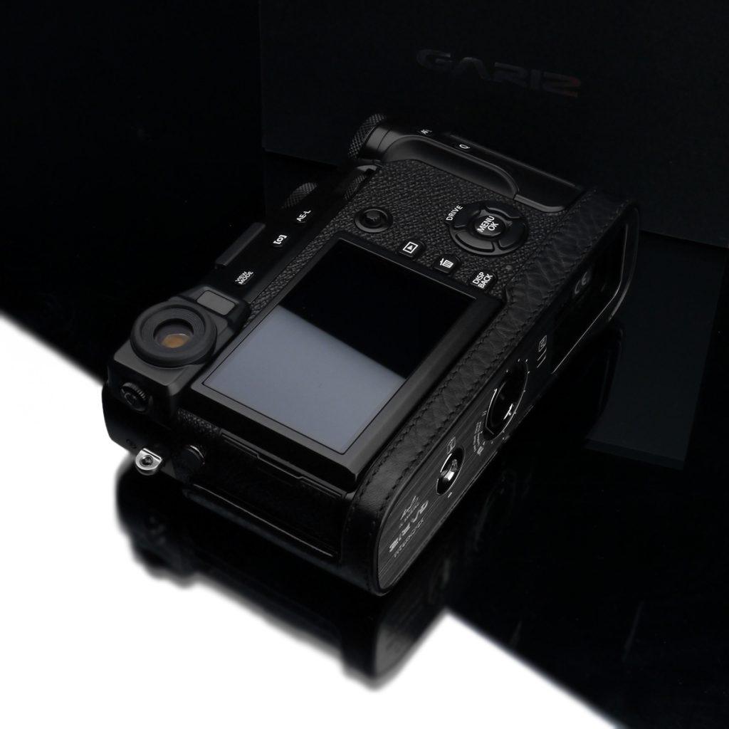 XPRO2BK10
