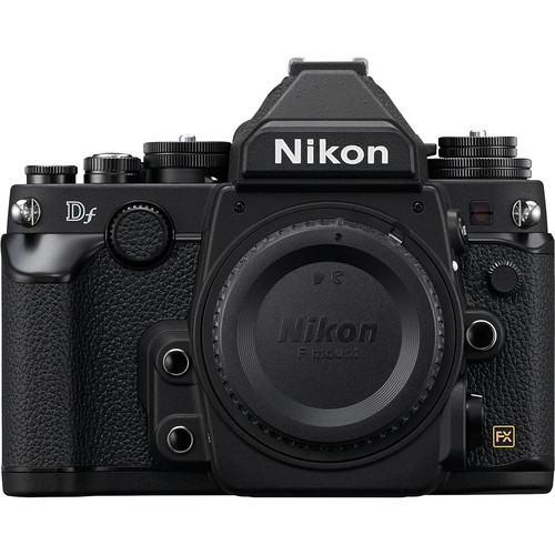 nikon_1525_df_dslr_camera_black_1383637954000_1013090