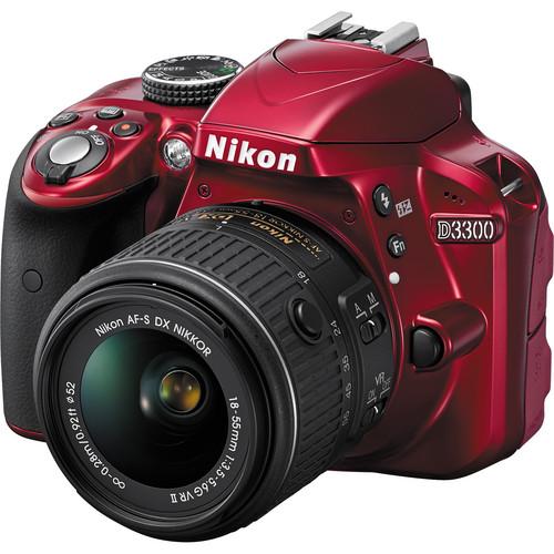 nikon_1533_d3300_dslr_camera_with_1389108366000_1023354