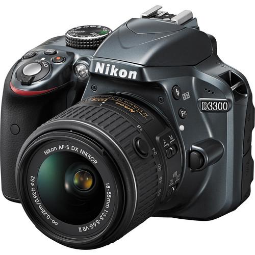 nikon_1534_d3300_dslr_camera_with_1389108366000_1023355