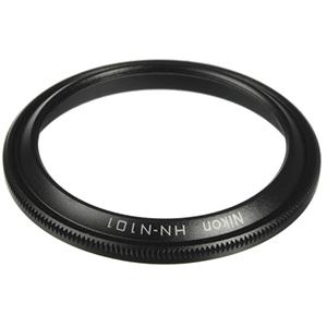 HN-N101
