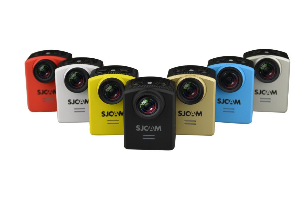 sjcam_m20_action_camera-01