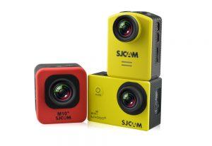 sjcam_m20_action_camera-03