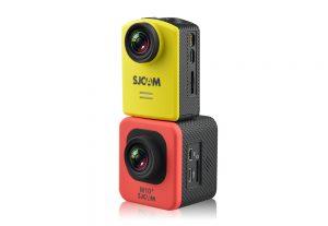 sjcam_m20_action_camera-04