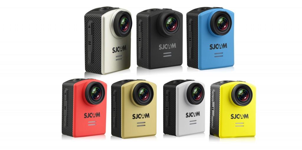sjcam_m20_action_camera-08