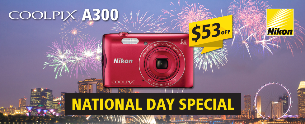 NIKON-NATIONAL-DAY-SPECIAL-980-x-400