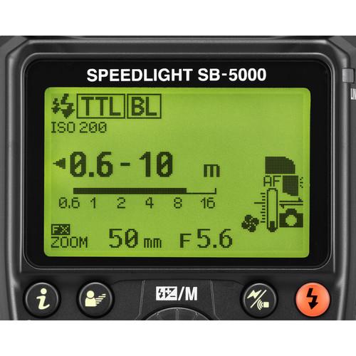 SB-50004