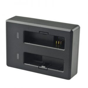 M20-电池-3