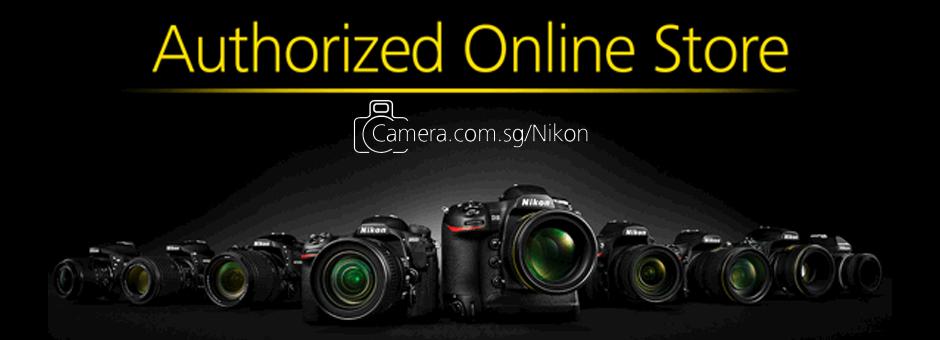Nikon-banner
