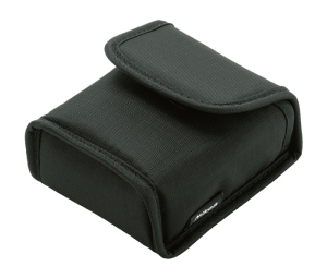4908_SS_SU800_Soft_Case_front