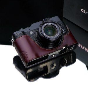 CHX10BR6