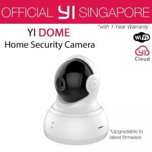 dome1