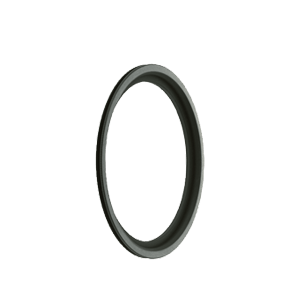 Nikon SY-1-62 Adapter Ring for SX-1 Attachment Ring