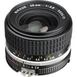 28mm-f2-8-nikkor-lens-a