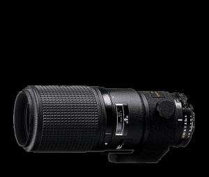 af-micro-200mm-f4d2