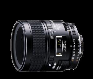 af-micro-nikkor-60mm-f2-8d