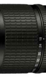 af-s-dx-18-135mm-f3-5-5-6g-if-ed