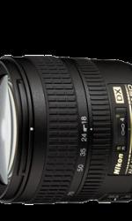 af-s-dx-18-70mm-f3-5-4-5g-if-ed