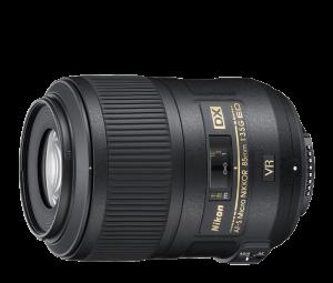 af-s-dx-micro-nikkor-85mm-f3-5g-ed-vr