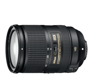 af-s-dx-nikkor-18-300mm-f3-5-5-6gq