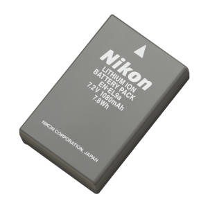 25377_en-el9a-rechargeable-li-ion-battery-repl_front