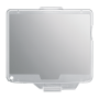 25382_bm-9-lcd-monitor-cover_front