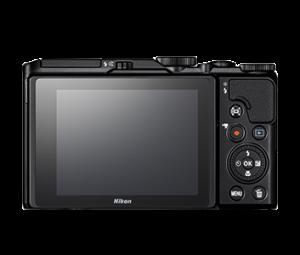 a900-bk6