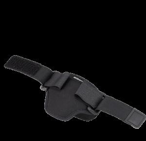 aa-13-wristband