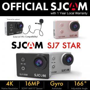 sj7-star