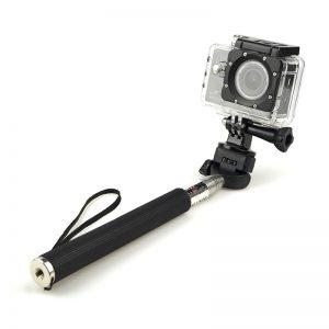 sjcam-selfie